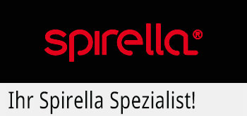 Spirella Spezialist Spirella Shop Neu Badezimmer Shop