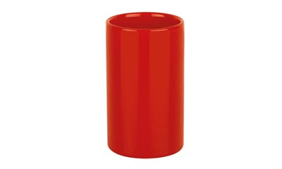 Tube Red