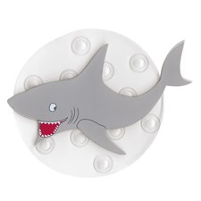 Minis Sharky 4 teiliges Set