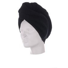 Homewear Turban Frottier
