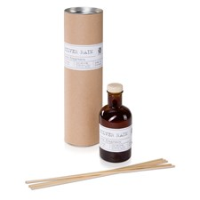 Aroma Diffussor 200 ml Apothecary