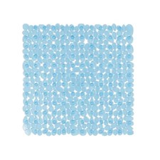 Riverstone Clear-Blue