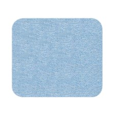 Gobi Light Blue