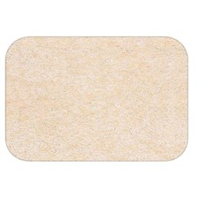 Gobi Light Beige