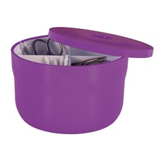 Beauty Bowl Cocco Purple