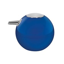 Bowl-Shiny Blue