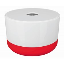 Multi-Box Moji Red