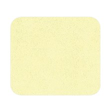 Highland Light-Yellow