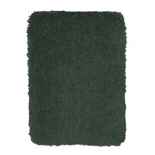 Highland dark-green