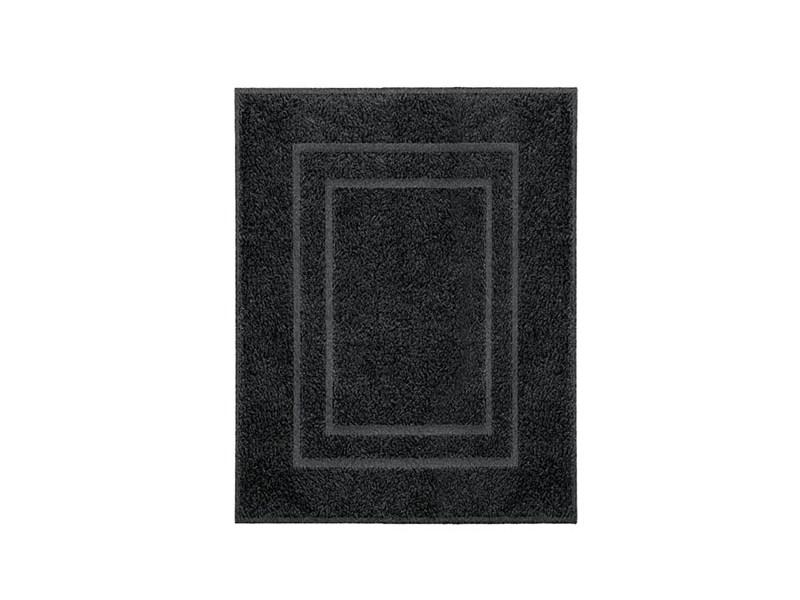 kleine wolke badvorleger frottiervorleger badezimmer. Black Bedroom Furniture Sets. Home Design Ideas