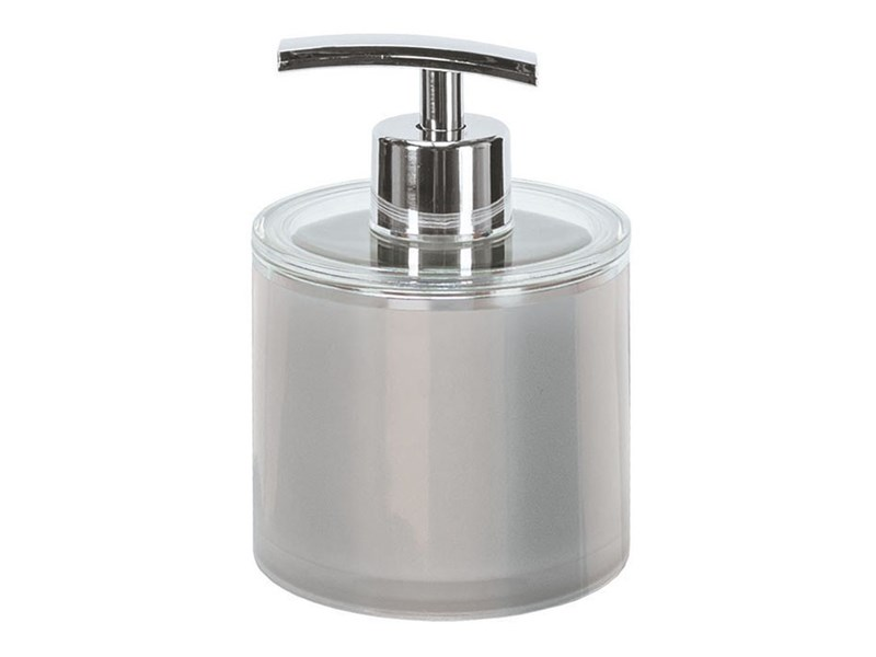 kleine wolke seifendispenser accessoires nebel seifeausgabeform seife h he 122 mm polly. Black Bedroom Furniture Sets. Home Design Ideas