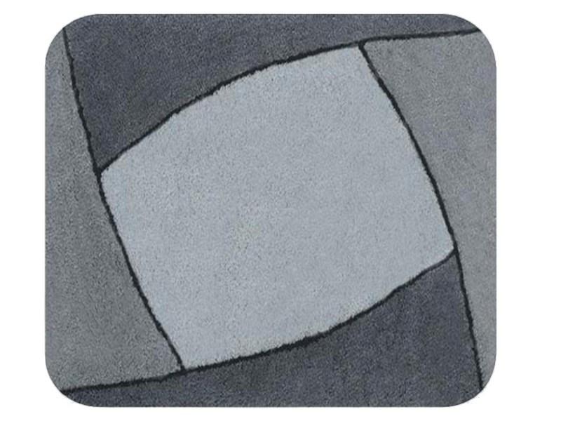 Spirella Teppich Focus Grey  SpirellaShopch