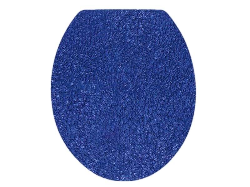 Spirella Teppich California Blue WCDeckel  SpirellaShopch