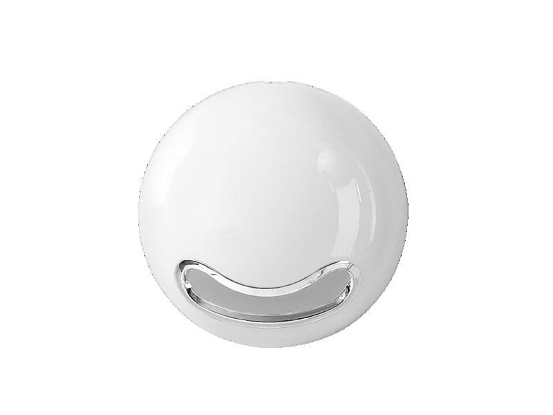 spirella wc papierhalter bowl white weiss bowl badezimmer. Black Bedroom Furniture Sets. Home Design Ideas